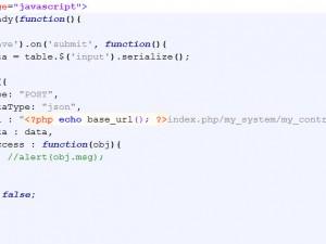 POST ข้อมูลจาก Da-Table ไป Controller ได้แค่หน้าปัจจุบันหน้าเดียวใช่หรือไม่ ?