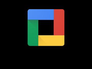 เริ่มต้นธุรกิจอย่างมีประสิทธิภาพด้วย Google Apps for Work