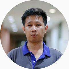 Phanuphan Sanon