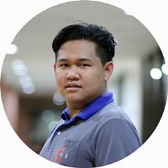 Sirichai Wantong