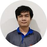 Sahadphon Chatthong